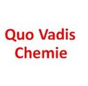 Quo Vadis Chemie: Bioorthogonal Site-Selective Chemistry