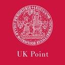 Newsletter UK Point for international students