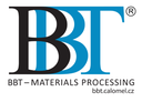 Společnost BBT - Materials Processing s.r.o. hledá