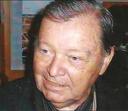 Zemřel profesor František Ferry Fediuk