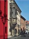 Karolinum hostilo Den celoživotního vzdělávání a Festival absolventů