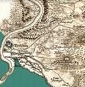 Vernisáž výstavy: Kartografie v časech mezi poustevnami a koněspřežkou