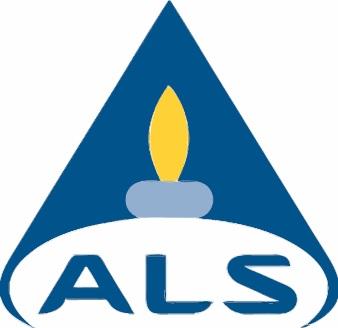 logo ALS web.jpg