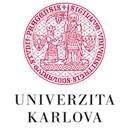 Univerzita Karlova zve na Dětský den