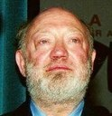 Zemřel profesor Zdeněk Neubauer