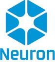 Cena Neuron Prima ZOOM pro nejlepší vědecké video otevřela další ročník