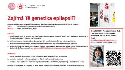 DNA I.jpg