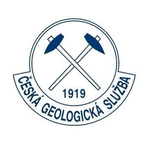 geologická sluzba.jpg