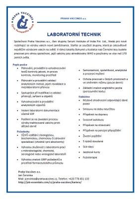 Laboratorní_technik_A4.jpg