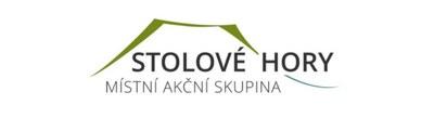 STOLOVE HORY.jpg