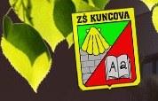 ZS KUNCOVA.jpg