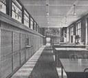 Mapová sbírka 1931