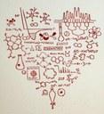 Chemie lásky