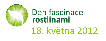 Den fascinace logo