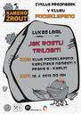 Kamenožrout plakát web