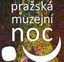 HMČ logo