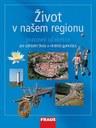 Učebnice v našem regionu