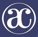 academia - logo_maly.jpg