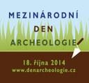 archeologei_logo.jpg
