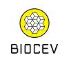 biocev-logo-color-vertical_oříz.png