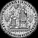 Charles-University-symbol-2.png
