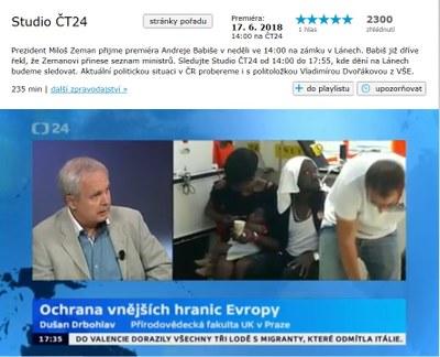 DRBOHLAV 17.6..jpg