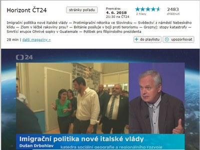 DRBOHLAV CT24 I.jpg