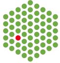 Embl-logo_oříz.png