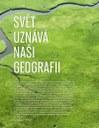 Forum_geografie-1.jpg