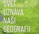 Forum_geografie-1_oříz.jpg