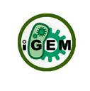 igem_logo.png