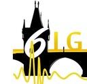 logo_final_oříz.jpg