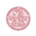 logo_oříz.png