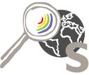 logo_SCIENTICA_2_oříz.png