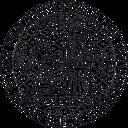 logo_UK_250.png