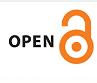open acess_oříz.png