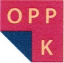 pozvanka_slavnostni zahajeni_OPPK_2015_03_09_oříz.jpg