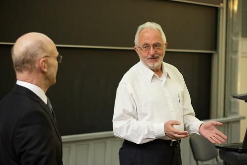 Prof. Michl VK 2012_2