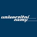 Univerzitní osmy logo fb