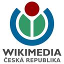 wikimedia_oříz.png