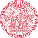 Prohlášení rektora Univerzity Karlovy a děkanů fakult sídlících na pražském Albertově