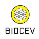 Vědecko-výzkumné centrum BIOCEV zahájilo provoz. Součástí otevření je i dvoudenní vědecká konference.