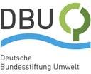 Stipendia německé nadace pro pro studium ochrany a tvorby životního prostředí