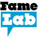 Finále soutěže Famelab proběhne v Divadle Ypsilon