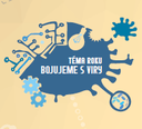 Dejvického Festivalu vědy se zúčastní i naše fakulta