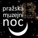 Ozvěny Pražské muzejní noci