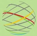 13. Historickogeografická konference: Periferie - krajina (bez)naděje?