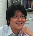 Quo Vadis Chemie:  Bimetallic Nanoclusters as a Unique Catalyst (prof. Hidehiro Sakurai, Osaka University)