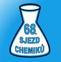 Studenti anorganické chemie byli oceněni na 68. sjezdu chemiků