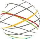13. historickogeografická konference - Periferie: Krajina (bez)naděje?
